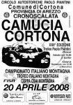 080420_camuciacortona