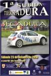101023_secadura