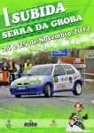 121125_serradagroba