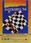 940522_jaizkibel