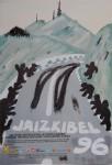 960512_jaizkibel