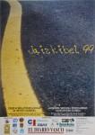 990523_jaizkibel
