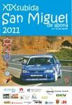 110312_sanmigueldeabona