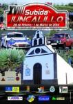 140301_juncalillo