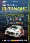 140315_eltanque