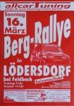 140316_lodersdorf