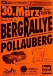 140330_pollauberg