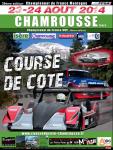 140824_chamrousse