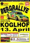 140413_koglhof