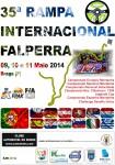 140511_falperra