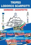 140601_scarfiotti