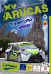 140607_arucas