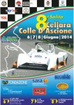 140608_cellara