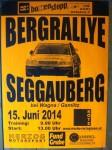 140615_seggauberg