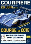 140629_courpiere