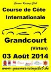140803_grandcourt
