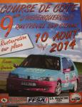 140810_herenguerville