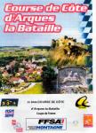 140914_arqueslabataille