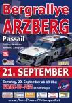 140921_arzberg