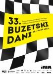 140921_buzet