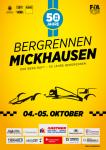 141005_mickhausen