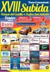 141012_parquedelcastillo