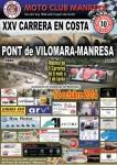 141012_pontdevilomara