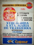 870614_trassierra