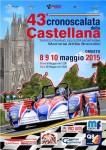 150510_castellana