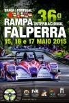150517_falperra