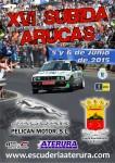 150607_arucas