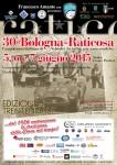 150607_raticosa
