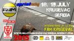 150719_krusevac