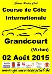150802_grandcourt
