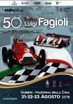 150823_luigifagioli