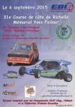 150906_richelle