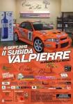 150906_valpierre