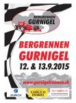 150913_gurnigel