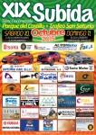 151011_parquedelcastillo