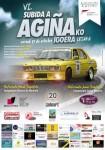 151031_agina