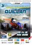 160515_quillan