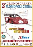 160522_floriopoli