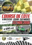 affiche_A3_Namur_racing_club.indd