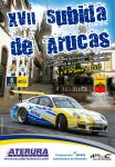 160604_arucas
