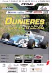 160724_dunieres