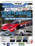 160821_chamrousse