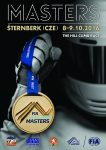 161009_masters